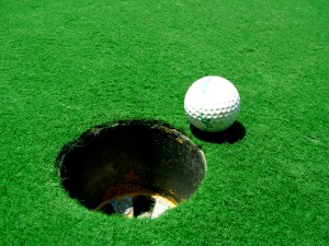 golfpic