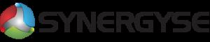 synergyse-logo-b
