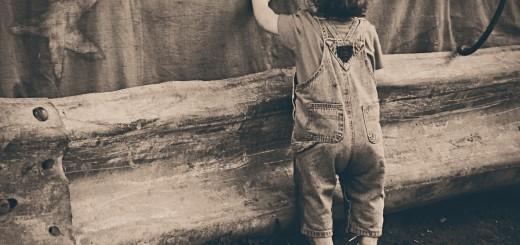toddler-238466_1920